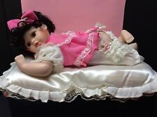 """""""1/2 Price Sale"""" Cute """"Rose Collection"""" Crawling Baby Doll"""