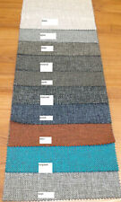 upholstery fabric color charcoal 54 wide by the yard performance fabric for sofa