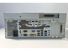 Wincor Nixdorf Swap-Pc 5G I5-4570 Amt Upgrade Pn: 1750267963
