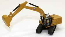 Diecast Masters 85658 Caterpillar Cat 336 Hydraulic Excavator Next Gen. 1/87 HO