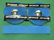 fsa lenkerband cork gel blau shock absorber antishock