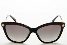 Versace Gradient Butterfly Sunglasses for Women