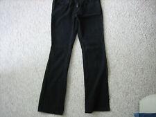 J.BRAND BELL BOTTOM  Cordhose  Jeans Gr 29  Made in California, USA