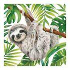 DIY 5D Diamond Painting Kits Sloth Full Drill Australia Animal Cross Stitch Kit