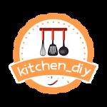 kitchen_diyshop