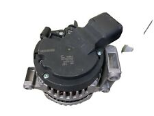 ALTERNATOR FORD GALAXY, MONDEO,SMAX, NEW BOSCH