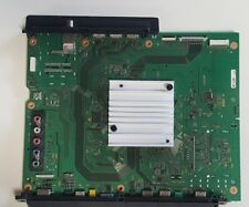 SONY Mainboard for XBR75Z9D A2094379A 1-980-838-11 4C3A E066