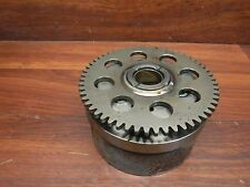 2001 01 YAMAHA TTR 225 FLYWHEEL AND STARTER CLUTCH