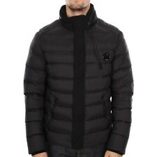 Black Ultralight Down Nylon Company In Cp Jacket Bnwt Y8xwf7qnH