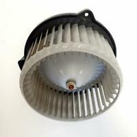 Heater Blower Motor (Ref.1020) Land Rover Discovery 3 2.7 TDV6