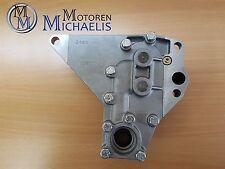 Ölpumpe MWM D226 / TD226 / D226B Fendt Renault - Saugrohrdurchmesser 29 / 30 mm.