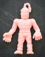 M.U.S.C.L.E MUSCLE MEN #226 Kinnikuman 1985 Mattel RARE Vintage Flesh Color Toy
