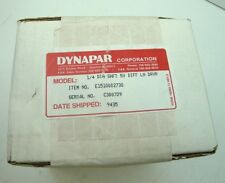 Dynapar Danaher Controls E1510002730 Encoder 11000Ppr New In Box