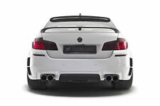 Hamann | BMW M5 | F10 | Carbon Fibre Rear Diffuser | 10010246 | Brand New