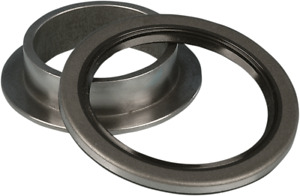 James Gasket 4 Speed Main Shaft Drive Seal for 82-86 Harley Touring Softail FXST