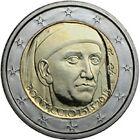 2 Euro monete commemorative 2013 - UNC, Coincard, FS, FDC