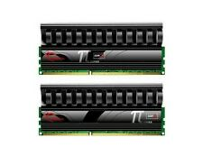 G.Skill 4 GB (2x2 GB) F2-6400CL4D-4GBPI-B 240pin DDR2-800 PC2-6400   #29316
