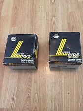 2 X UAP NAPA Master Ride Ball Joints New In Box Bought For 86 Camaro V8