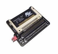 Neu Panther Mini Ide zu Cf Adapter Für Amiga Terriblefire TF328 TF330 Karte #766