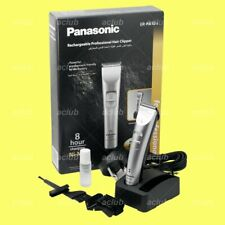Panasonic ER-PA10 Professional Hair Clipper Trimmer 220V 230V 240V Rechargeable