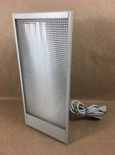 The Sun Box Co. Sunlight Jr. Mood  Lamp Light Therapy Vitamin D light