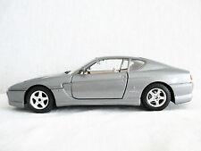 Ferrari 456 GT - Burago 1:25