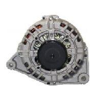 ORIGINAL Lichtmaschine 06B903016E SG12B010 Passat 3B3 1.6 1.8T 2.0 AUDI