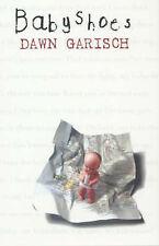 Babyshoes, Garisch, Dawn, Very Good Book