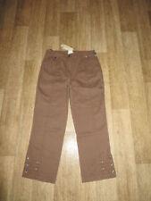 Bonita Normalgröße Damenhosen mit mittlerem Wasserbedarf