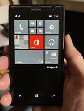 Nokia Lumia 1020 - 32GB - Black (Unlocked) Smartphone