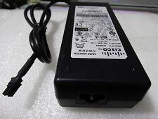 Cisco ASA5505-BUN-K9/50-BUN-K9/SEC-BUN-K9/UL-BUN-K9 Power Adapter ad10048p3 (G)