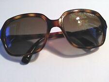 Vogue VO2994-SB W656/T5 Women's Sunglasses 57/18 130 FRAME ONLY