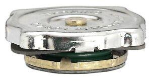 Radiator Cap Stant 10294