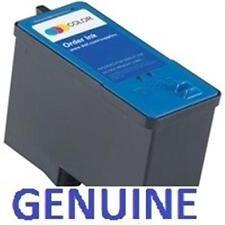 Genuine Dell Series 11 KX703 Colour Ink Cartridge for 948 V505 V505w New = JP453