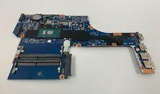 Original HP ProBook 450 G3 Intel Core i5-6200U 2.3 GHz Motherboard DAX63CMB6D1