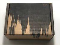 Magic the Gathering Ravnica Allegiance Mythic Edition New Factory Sealed Box MTG