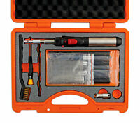 Power-Tec Sale! Plastic Welding Tool Kit Weld Repair Broken Plastic Parts