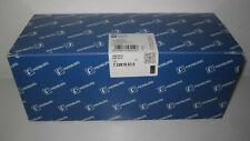 PIERBURG 7.22818.63.0  AGR-Ventil OPEL Vivaro NISSAN Interstar RENAULT Master...