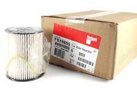 (6) Fleetguard FS19855 Fuel Filter Water Separator Cummins Filtration Case Pack