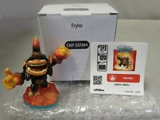 Skylanders SWAP Force Figure: Fryno