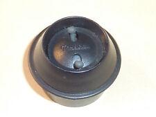 LOT ancien PIECE plastique TRUDEAU appareil photo VINTAGE camera