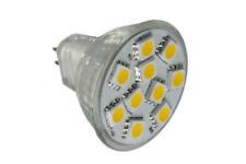 Markenlose 2W Leuchtmittel ohne Angebotspaket Leistung