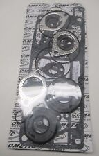 Cometic Top End Gasket Kit with Seals for Polaris XCR 600 - C2042S