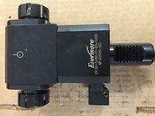VDI TOOL HOLDER - DF30548025100D MFG0551-03