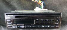 Sony cdx-5620 Cd Player