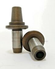 VALVE GUIDE, Intake and Exaust for INDIAN MOTORCYCLE. MODEL 741; Part No : 44318