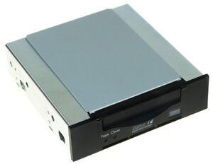 HP EB625A-000 DDS5 36/72GB STREAMER USB 5.25''