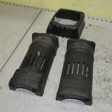 Hilti TE 905 involucri di plastica utilizzato parte di ricambio TE905 TE905-AVR Interruttore