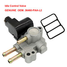 Genuine OEM Idle Air Control Valve For Honda Accord 2.3L EX LX SE 36460-PAA-L21