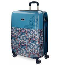 Catalina Estrada Faisan 5568861 maleta 69 cm 81 litros multicolor